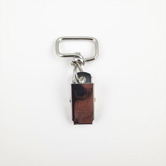 """Clip Holder 19mm (3/4"""") 2 pack"""