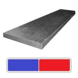 CPM 20CV Stainless Steel Bar 3.5 x 300 x 910mm