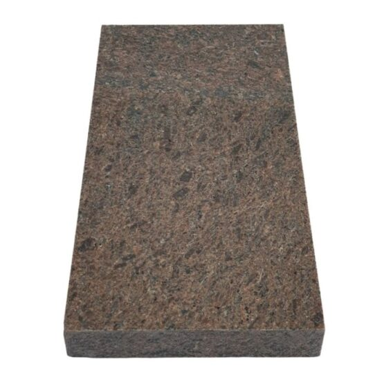 Granite surface plate 150 x 300 mm