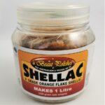 shellac_flakes