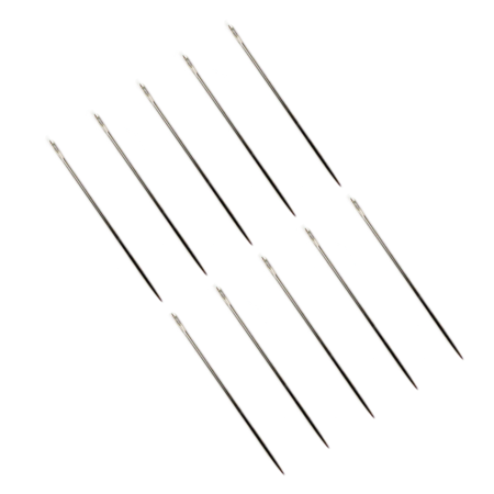 Glovers Needles 10 pack
