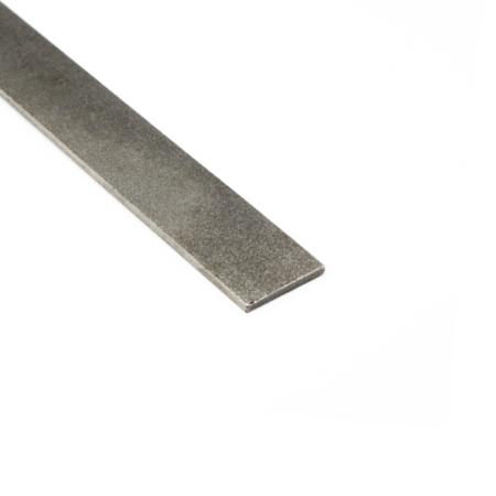Hitachi Blue Paper Steel Bar Diagonally