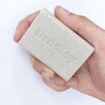 Bradley Heavy-Duty Soap Bar