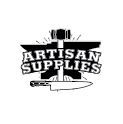 Artisan Supplies