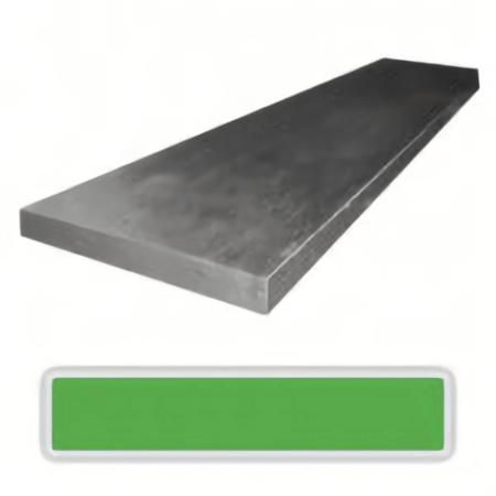 1075 Steel 5.3 x 270 x 800mm