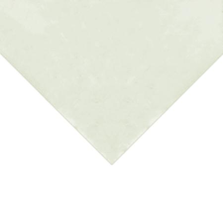 Zirconium Sheet 1.42 x 38 x 209 mm
