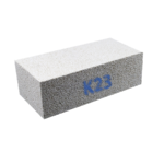 refractory brick K23